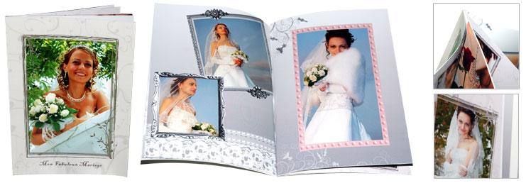 livres photos pas cher livre d 39 or mariage pas cher mariage livre d or drag e d 39 amour. Black Bedroom Furniture Sets. Home Design Ideas