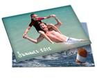 Photo book 21x15 cm