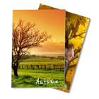 Photo book 21x30 cm