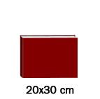 20x30 Extra Spiral Fotokitap