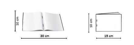 10x15 Fotokitap Detay