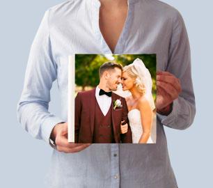 25x25 Düğün Albümü