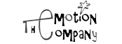 the emotion company