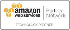 Amazon Web Services Technology Partner