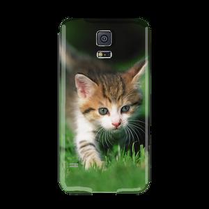 Coque 3D Samsung S5