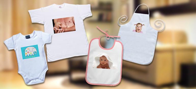 Vêtement et textile