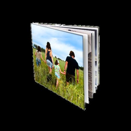 Hardcover Skyline 30x29,4