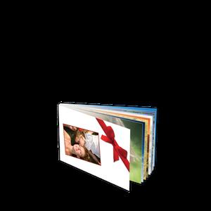 Softcover 10x15 fotopapier