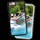 iPhone 6/6S - coque 2D