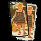 iPhone 6 Plus/6S Plus - coque 2D