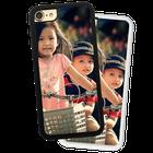 iPhone 7 - coque 2D
