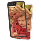 iPhone 7 Plus - coque 2D