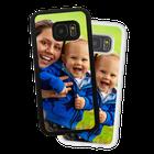 Galaxy S7 - coque 2D