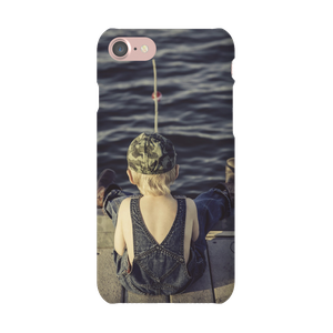 iPhone 7 - 3D Case