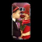 Galaxy S7 Edge - coque 3D