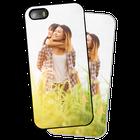 iPhone 4/4S - coque 2D