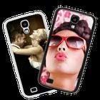 Galaxy S4 - coque 2D