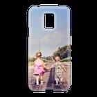 Galaxy S5 Mini - coque 3D