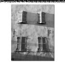 Foto's zwart/wit 13x19 Glanzend