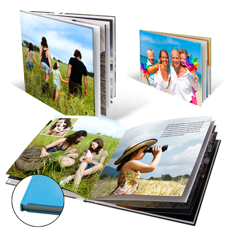 Livres Photo Hardcover