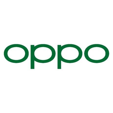 New Oppo 2D cases