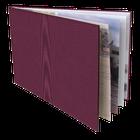 Lin Deluxe 42x29,7 Papier Photo