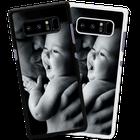 Galaxy Note8 - coque 2D