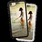 iPhone 8 - coque 2D