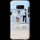 Galaxy S8 Plus - coque 3D