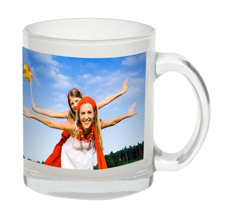 Tasse à thé