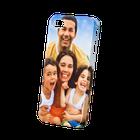 iPhone 4/4S - coque 3D