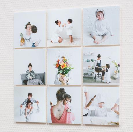 Photo Panel 10x15