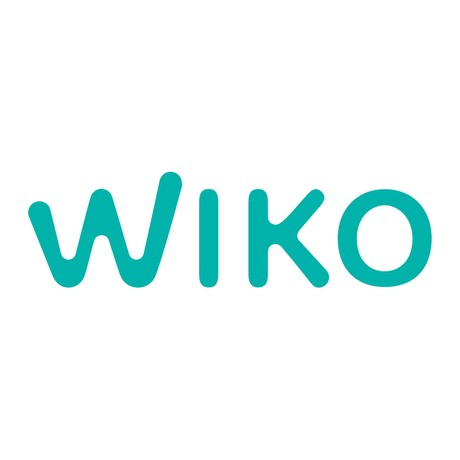 New Wiko 2D cases