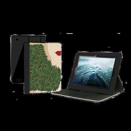 iPad 2, 3, 4 - housse