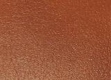 Palma brun