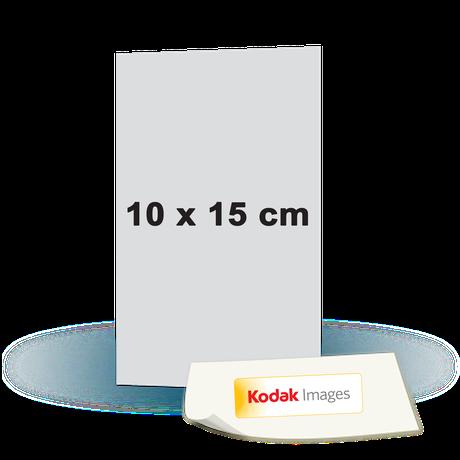 Fotokaart 10x15