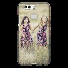 Huawei P9 - 3D Case
