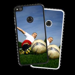 Huawei P8 Lite (2017) - 2D case