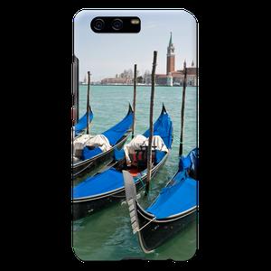 Huawei P10 - 3D Case