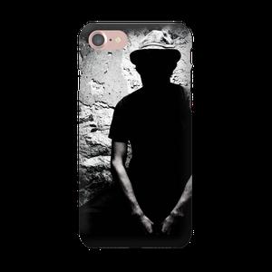 iPhone 8 Plus - 3D Case