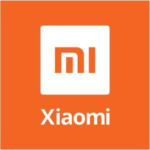 New Xiaomi 2D cases