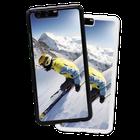 Huawei P10 Plus - 2D case