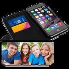 iPhone 7 - Flip Case