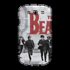 Galaxy S3 - 3D Case