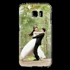 Galaxy S6 Edge - 3D Case
