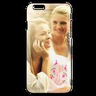 iPhone 6 Plus/6S Plus - 3D Case
