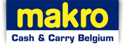 Makro.be Fotoservice / Service Photo