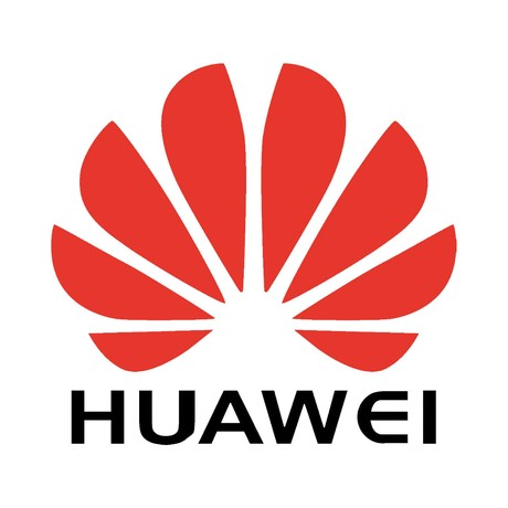 New Huawei 2D cases