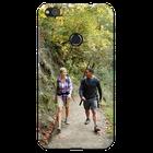 Huawei P8 Lite (2017) - 3D Case