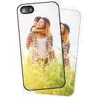 iPhone 4/4S - coque 2D